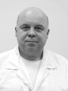Карюк Юрий Алексеевич